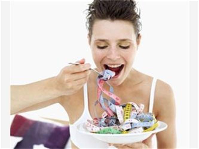 Diyetsiz zayıflamanın 10 yolu